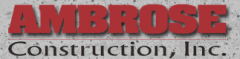 Ambrose Construction Inc